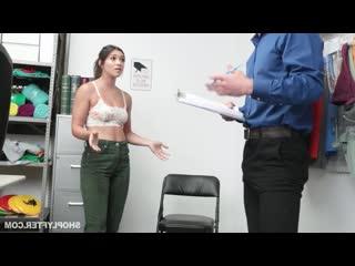 Shoplyfter brooklyn gray girl fuck and suck in magazine (porno,sex,full,spy,tits,couples,cumshot,blowjob,boobs)