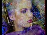 Доброе утро, страна! (РТР, 1999) Алексей Глызин - Запоздалый экспресс