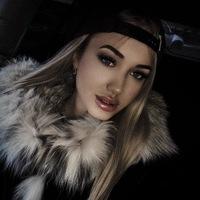JessicaAlpa