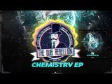 Virtual Riot x ShockOne - Showdown