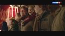 Реклама Кока Кола — Праздник к нам приходит (Новогодняя) (2018)