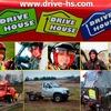 Drive House