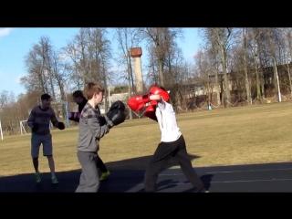 Тим.Бокс