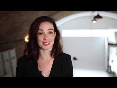 Laura Donnelly Interview