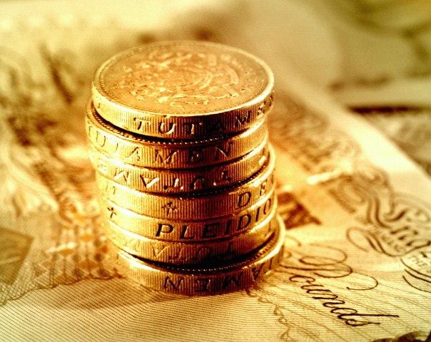 Множество вариантов приумножения капитала