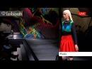 Prada SpringSummer 2014 | Milan Fashion Week MFW | FashionTV