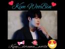 Kim WooBin Ким У Бин Наследники безрассудно влюбленные