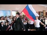 Крымские школы - в ожидании большой перемены - Первый канал