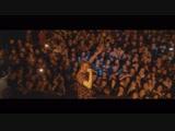 Тима Белорусских   Ульяновск   23.02.2019   Пятое Солнце   video by С.Володин