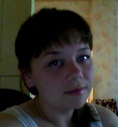 Ольга Дюдякова, 13 марта 1985, Нижний Новгород, id186791591