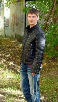 Богдан Забродин, 9 ноября 1987, Хабаровск, id24906977