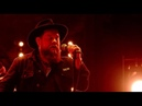 Nathaniel Rateliff The Nights Sweats - Failing Dirge / I've Been Failing (Live at Red Rocks)