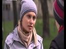 Джамайка 32 серия 2012
