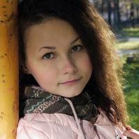 Мария Кардашьян