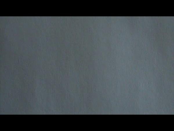 Хафиз «Лицо сокрыла в облаках, себя туманом сделала…»