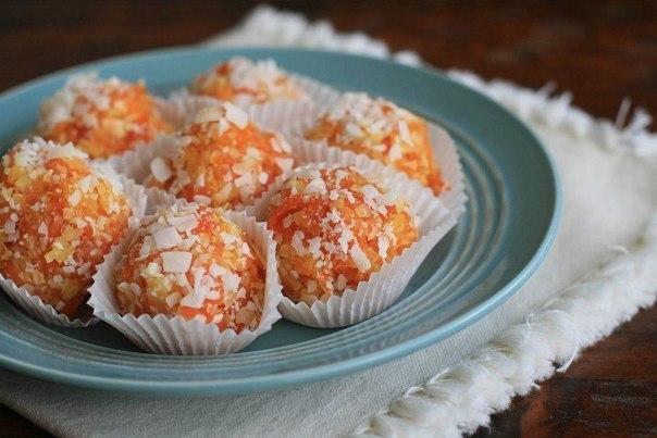 Рецепт вкусного сладкого блюда фото