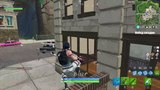 x4 kills shotgun
