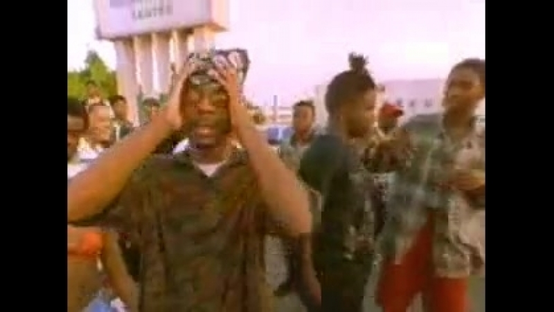 Indo G Lil Blunt Blame It On The Funk VIDEO