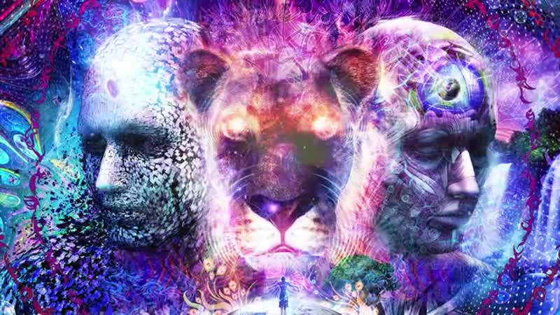 Psychedelic_Trance_2018_2019_mix_Part_II_end_of_the_year_mix_.mp4