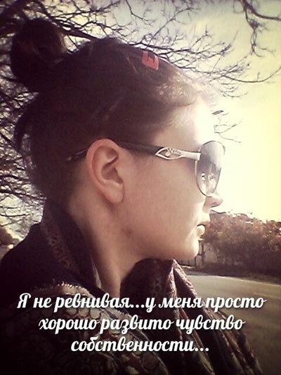 Люаза Гелястанова, 21 июля 1964, Челябинск, id209383657