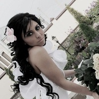 Лиза Иванова