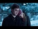 Гарри Поттер и Дары Смерти Часть 1 2010  русский трейлер