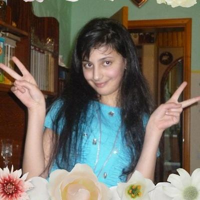 Мариаша Михайлоовская, 20 марта , Ростов-на-Дону, id224744048