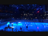 #Хоккей Динамо Спб и Торпедо Усть-Каменогорск