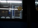 Metro de Madrid / MetroNorte - Linea 10 - Montecarmelo - Las Tablas