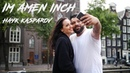 Hayk Kasparov - Im Amen inch ( Official Music Video) 2018