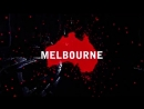 GP Australia - Promo
