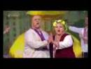 Патриотичные шутки и песни про Украину – ДИЗЕЛЬ ШОУ лучшее _ ЮМОР ICTV=3