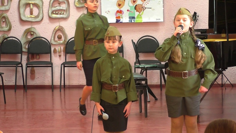 Дарья Чистоходова, Александра Чернявская, Ангелина Гугасари