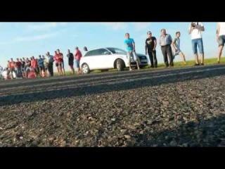 SR///Racing.BY- Slonim 05.07.2014