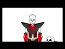 ANNOYING SANS UNDERFELL MEME thanks mp4