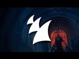 Super8 Tab feat. Hero Baldwin - Burn (Official Lyric Video)