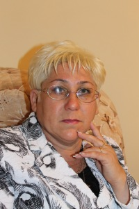 Альмира Ибрагимова, 1 сентября , Кумертау, id127734869