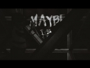Sixx_A.M. - Prayers For The Damned (Lyric Video)