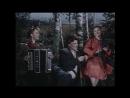 Виталий Доронин.Куплеты Курочкина из кинофильма Свадьба с приданым1953 год.