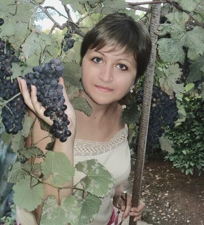 Иринэ Кушнерова, 23 июня , Электросталь, id208187585