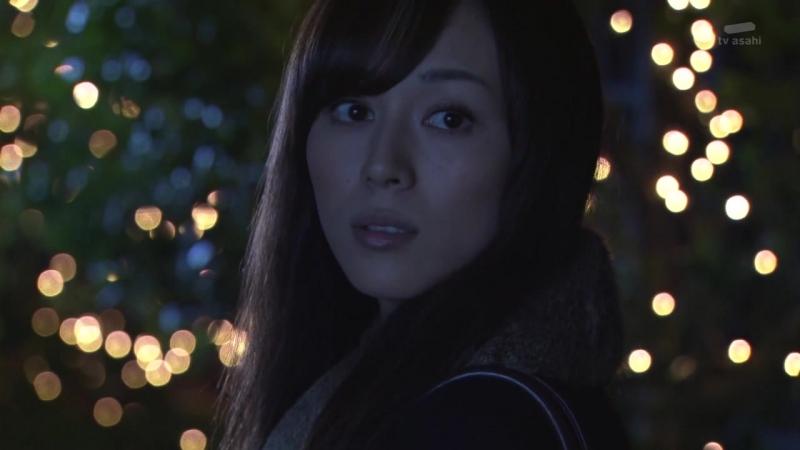 2011 | Блестящий врач 1 сезон | DOCTORS Saikyou no Meii - 05|08 Субтитры