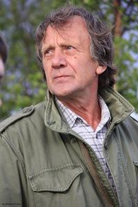 Андрей Бобков