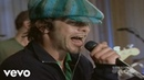 Jamiroquai - Feels Just Like It Should (Sessions @ AOL 2005)