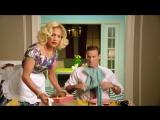 Jennifer Lopez - Aint Your Mama (новый клип 2016 Дженифер Лопез Лопес ДжЛо) Джей Ло