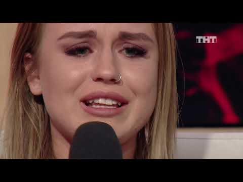 Бородина против Бузовой, 1 сезон, 43 выпуск