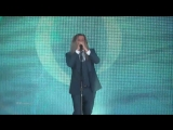 A Perfect Circle 'So Long, And Thanks for All the Fish' LIVE HD