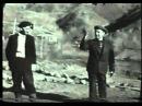 Söhrabın arxivindən.Qarıqışlaq və İsti sudan görüntülər .1977- ci ildə çəkilib