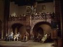 Wagner Die Meistersinger von Nürnberg Akt 1-2.- Weikl Jerusalem Prey Clark