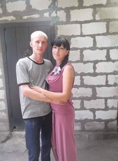 Юля Мирошниченко, 26 августа , Славянск, id114898255