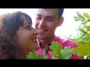 Дмитрий и Александра, клип с пробной до свадебной съемки от Happy Time мтс 8-900-26-36-700 фотографкрымскфотографноворосс